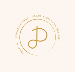 pearl diamond portfolio work