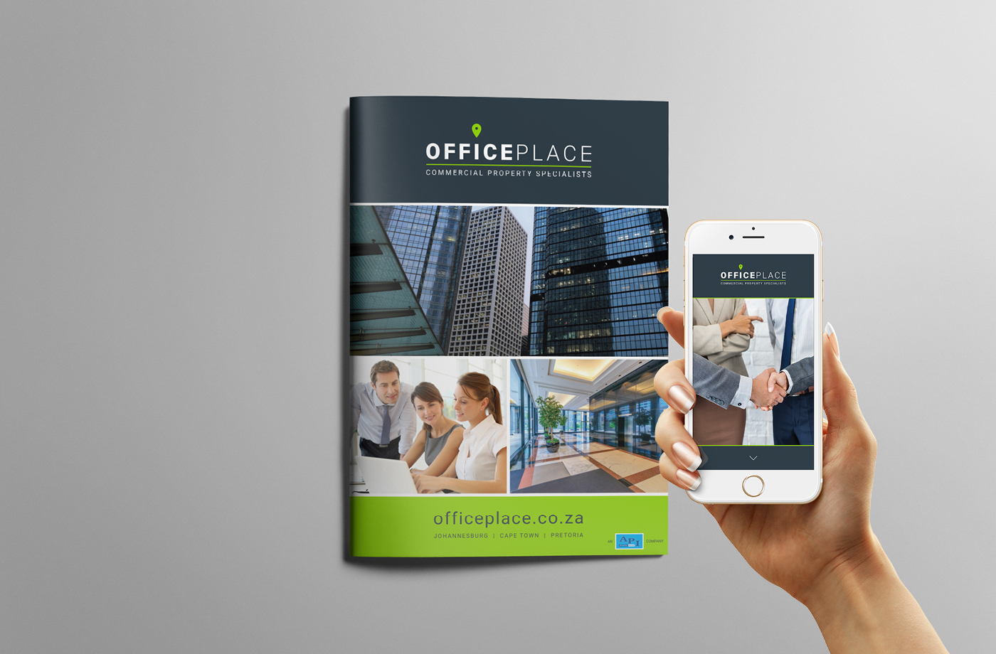 Office Place2